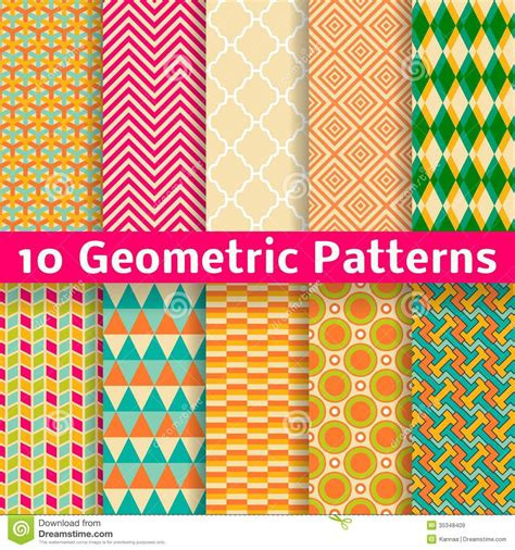 hydrogen patterns library download photo collection geometric pattern download