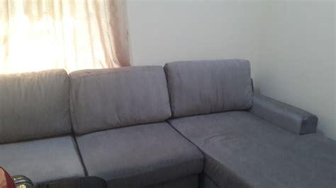 Jual Sofa Sudut Bekas jual beli sofa merk cellini bekas furniture minimalis murah