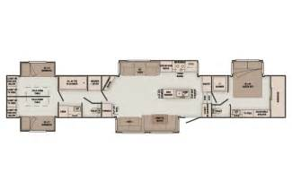 5th wheel floor plans bedroom fifth wheel floor plans quotes rv master room pinterest fifth wheel wheels and