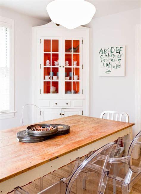 corner cabinet dining room furniture onyoustore com 13 best images about diy corner cabinet on pinterest