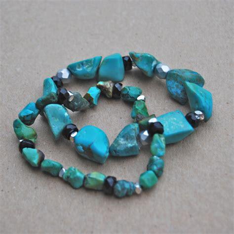 to make beaded jewelry how to make stretch bracelets make bracelets