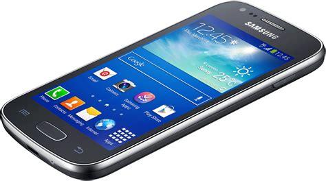 Harga Samsung Ace 3 Yang Lama spesifikasi samsung galaxy ace 3 artikel indonesia terbaru