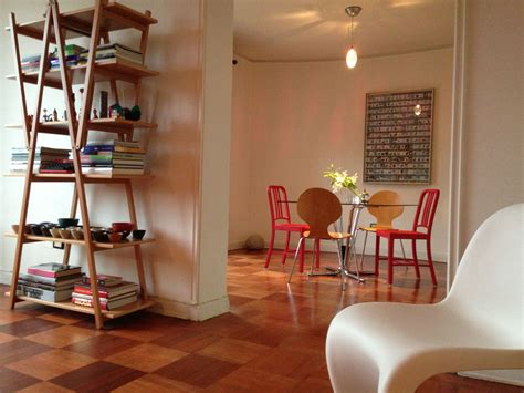 libreria rossa nada mejor que el hogar nuestro paisaje interior con las