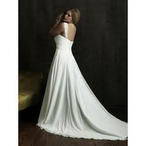 wedding dresses for brides wedding dresses for brides plus size wedding dress shops