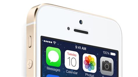 apple to start bigger iphones next month apple s iphone 6 rumored to feature bigger screen ign