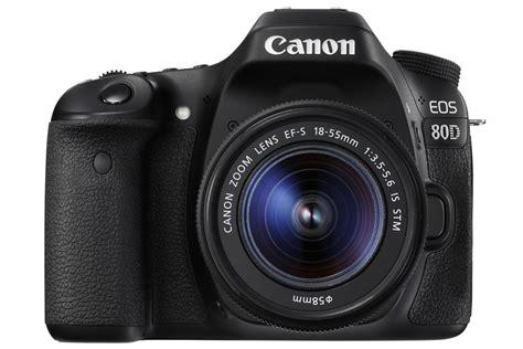 Kamera Canon Eos 80d Only f 246 rsta test autofokus imponerar i ny canon 80d bonnier digital foto