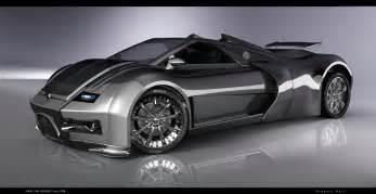 Bugatti Concepts Concept Bugatti Wallpaper 1300x673 Wallpoper