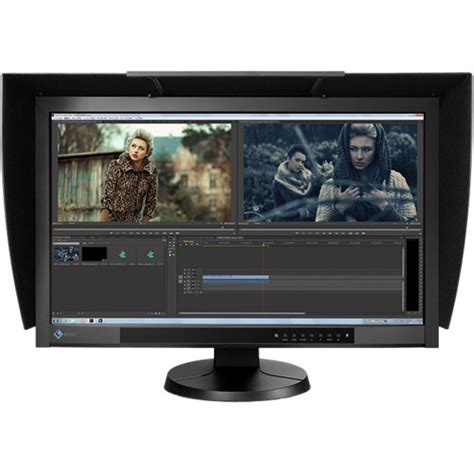 best monitor for photo editing best monitor for photo editing and photography march 2018