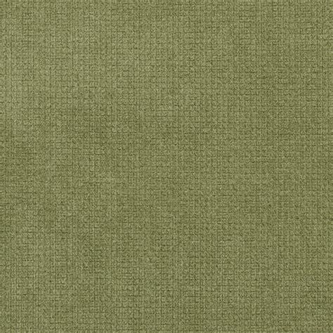 green upholstery fabric sage green plain solid soft microfiber velvet upholstery