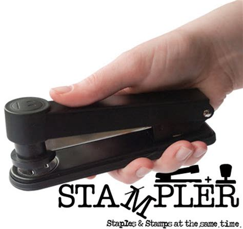 staples rubber st stler staples and sts in one gripping motion