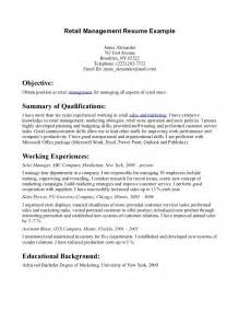objective for retail resume berathen