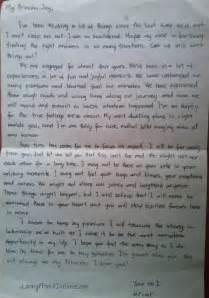 Break Letter Boyfriend Long Distance long distance relationships 100 fun activities for ldr couples