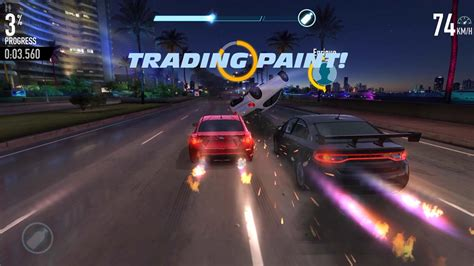 fast furious apk fast furious legacy v2 1 0 mod apk unlimited money