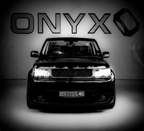 onyx range onyx range rover vogue and sport car tuning
