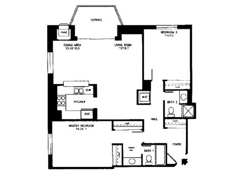 sle floor plan layout altavita floor plans a sle 100 images villages of irvine alta vista alta vista realty