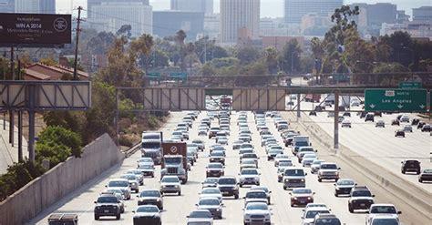las nuevas leyes 2016 el dmv recuerda a los automovilistas de las nuevas leyes