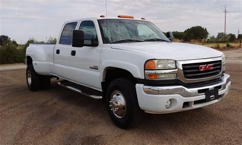 car manuals free online 2003 chevrolet silverado 3500 electronic toll collection free 2007 chevy 3500 for maxresdefault on cars design ideas with hd resolution 2388x1440 pixels