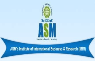 Empire State College Mba Program Review by Asm Institute Of International Business And Research