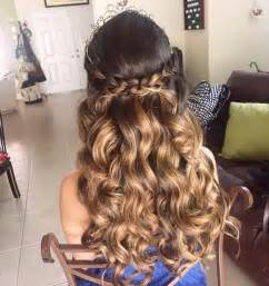 best 20 sweet 16 hairstyles ideas on sweet 15