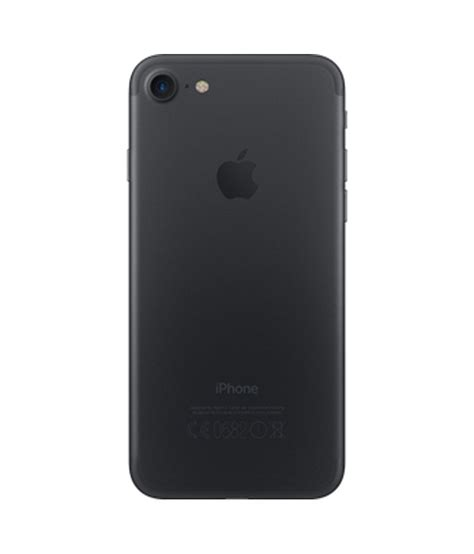 Ipaky Iphone 7 7g Iphone7 4 7 apple iphone 7 128gb mobile phones at low prices