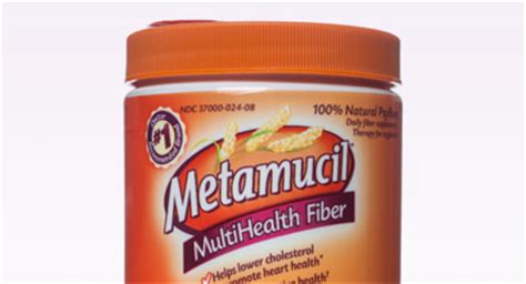 Does Metamucil Help Stools by Metamucil And Cholesterol Is There A Connection