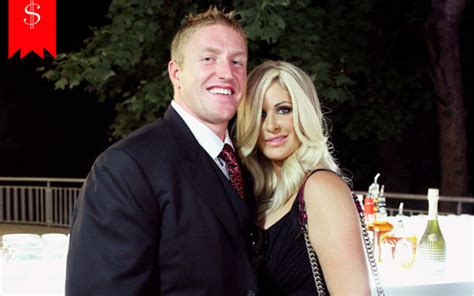 Find S Net Worth How Much Is Zolciak Husband Kroy Biermann S Net Worth