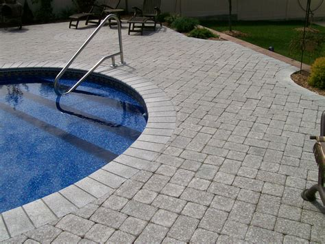 Granite Patio Pavers Pavers By Pavers Building Material