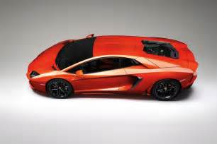 Lamborghini Aventador Lp700 4 Horsepower Lamborghini Aventador Lp700 4 Already Sold Out For More