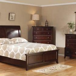 Culver City Furniture by Culver Furniture 30 Billeder 13 Anmeldelser