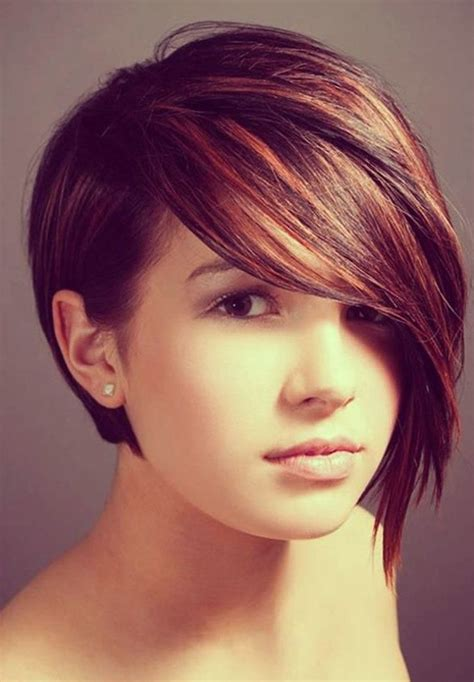 haircuts for females 15 cute short haircuts for girls best short hairstyles