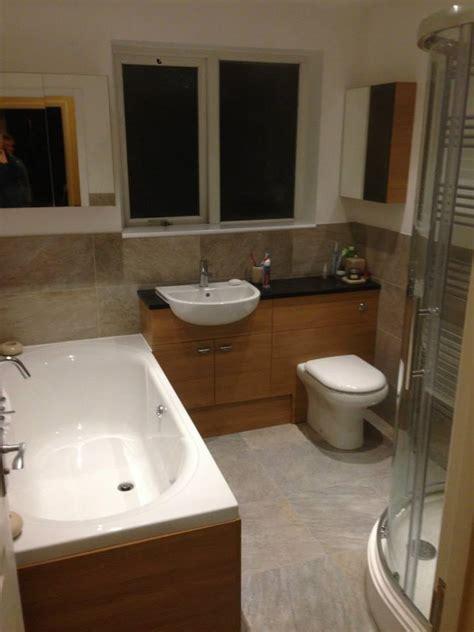 bathroom installation reading new bathroom reading new boiler reading new kitchen