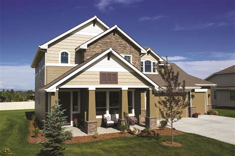 home builder design consultant salary home builder design consultant salary home review co