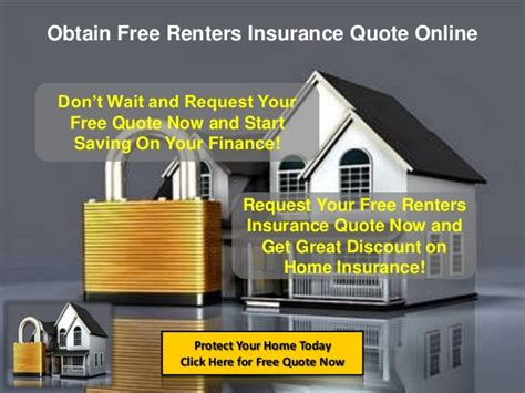 house insurance quote online rental house insurance quotes 28 images is your s breed increasing your insurance