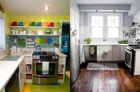 moda amerikan mutfak modeli galeri ev dekorasyon fikirleri mutfak dekorasyon 214 rnekleri medcezir net medcezir net