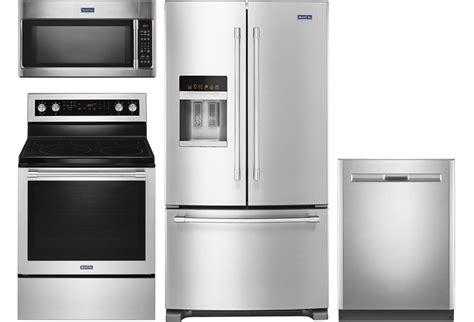 home appliances astonishing kitchen appliances nyc