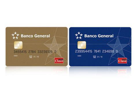 banco general banco general aj 237 by canya