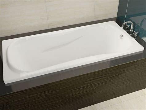 mirolin bathtubs 1000 images about mirolin bathtubs on pinterest ontario