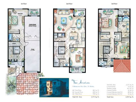 dream house floor plans with others 3 story townhouse floor plans target barbie dream