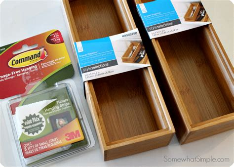 how to organize kitchen drawers how to organize kitchen drawers somewhat simple
