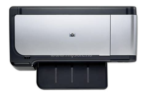 Printer Hp K8600 printer a3 officejet pro k8600 printer a3