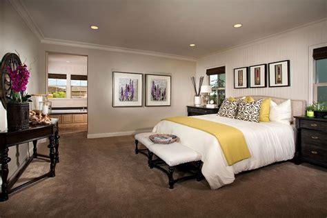 cozy master bedroom ideas attractive cozy master bedroom ideas 1000 ideas about cozy