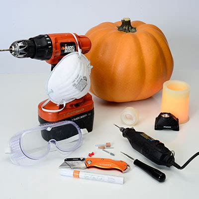 carving tools for pumpkins for shorely chic coastal pumpkins