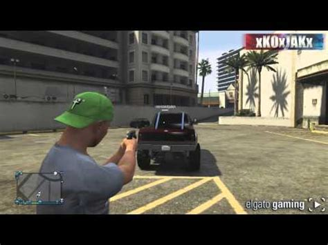 grand theft auto 5 apk grand theft auto v android apk sd data android