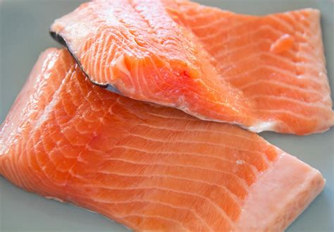 Shelf Smoked Salmon by How Does Smoked Salmon Last Kitch Lit