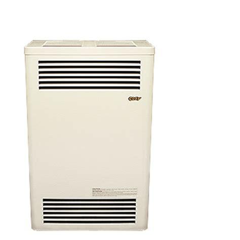 cozy vented room heater cozy cdv155c gas direct vent 15 000 btu wall furnace neutral bone