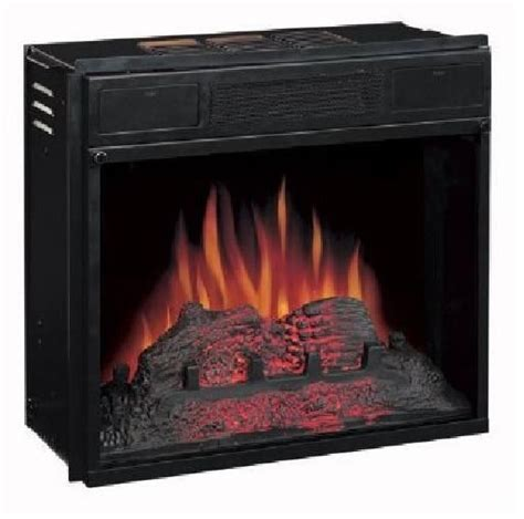 places that sell electric fireplaces 23ef010gaa buya