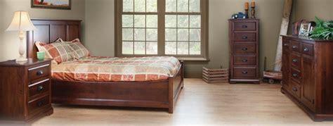 bedroom furniture lancaster pa bedroom furniture lancaster pa bedroom furniture