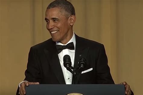 White House Correspondents Dinner Speech by Barack Obama S White House Correspondents Dinner