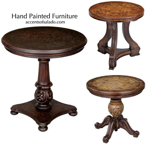 Tuscan Style Coffee Table 76 Best Images About Tuscan Furniture Store On Painted Furniture Furniture And