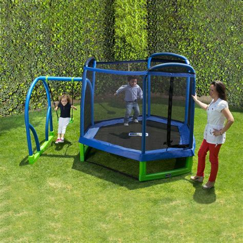 jump swing my jump n swing from samsclub outdoor